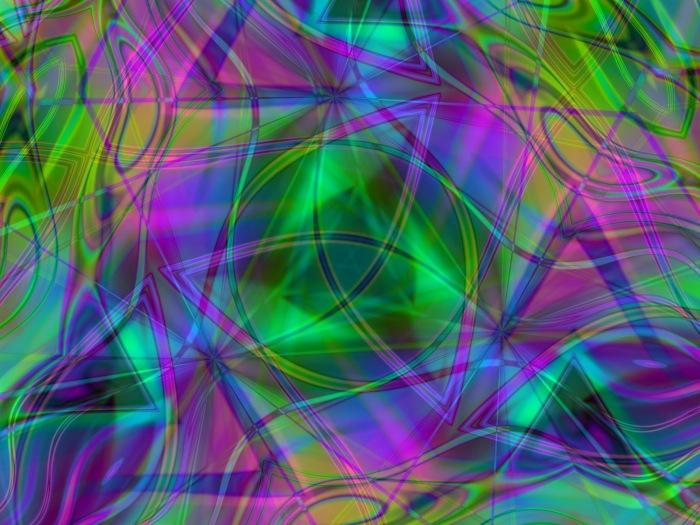 dreamstimefree_20092661