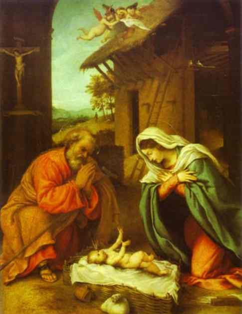 nativity-lorenzolotto-15431