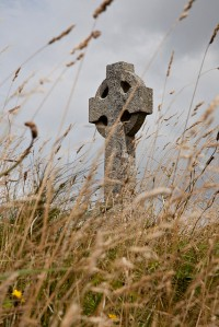 Celtic Cross-2