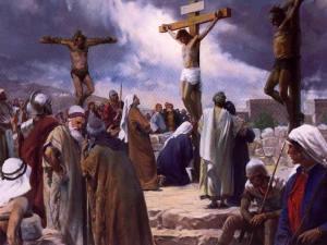 crucifixion-22