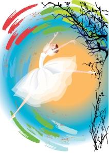 Dancer Image (DTF6342896)