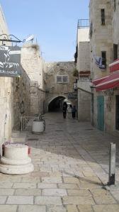 Jerusalem 17