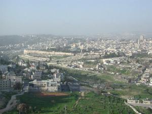 view-of-city-of-jerusalem