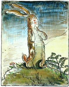 The_Velveteen_Rabbit_pg_25