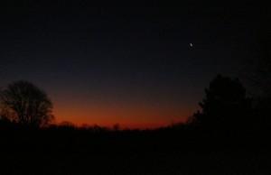 dark-before-dawn