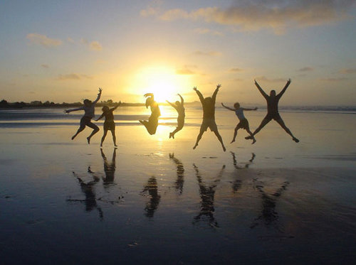 dancing-joy