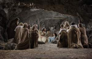 the_nativity_story_08