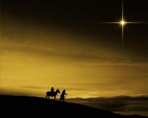 nativity-story_282_resized