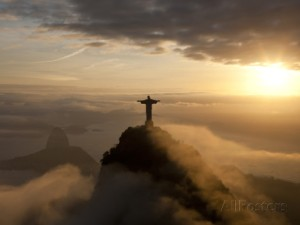 peter-adams-statue-of-jesus-known-as-cristo-redentor-christ-the-redeemer-on-corcovado-mountain-in-rio-de-ja