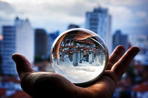 upsidedownworld