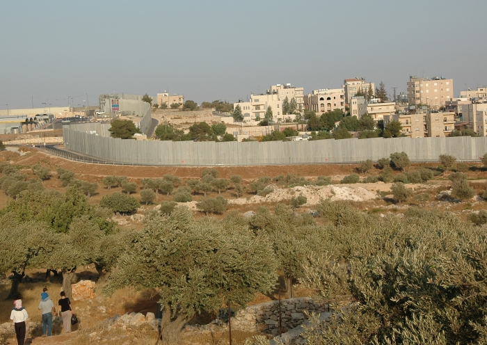 Bethlehem with wall.jpg