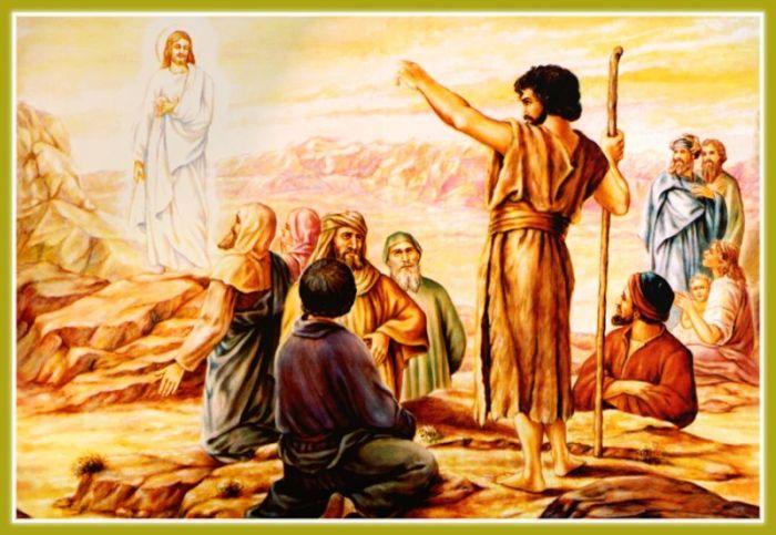 St_-John-the-Baptist