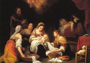 zechariah-elizabeth-and-john-the-baptist-the-other-nativity-story