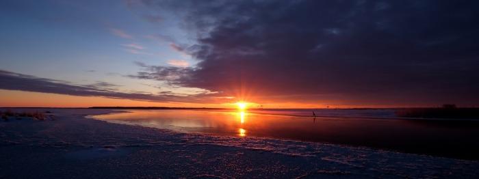 2016-11-29-daybreak