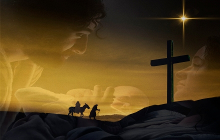 cross-and-manger-16-12-19