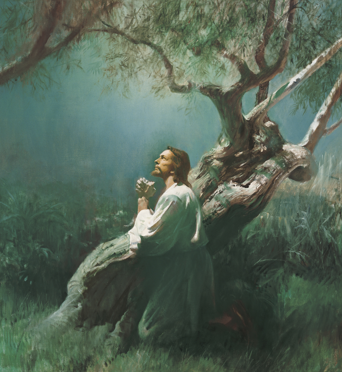 jesus-in-the-garden-of-gethsemane-16-12-20