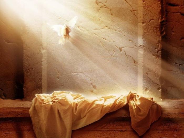 resurrection-light